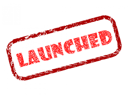 Image result for launched