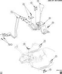 similiar saturn sl1 parts diagram keywords saturn engine parts diagram moreover 2000 saturn sl1 parts diagram