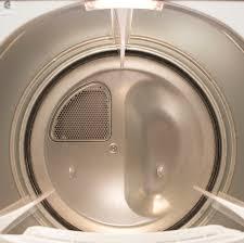 Máy Sấy Điện Speed Queen LES17 (10.5kg) - Hàng Chính Hãng - Máy sấy quần áo
