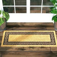 low profile rugs entryway low profile rugs entryway low profile entry rugs double low profile entryway