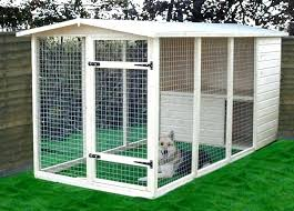 homemade dog kennel plans house sumptuous design ideas original diy double house plan astonishing dog