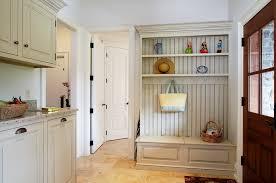 Menards Coat Rack Enchanting Entryway Bench And Coat Rack Menards Home Design Ideas Vintage