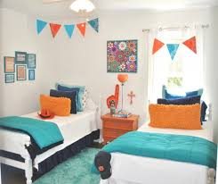 Shared Girls Bedroom Boy And Girls Room Ideas For Sharing Home Decor Interior And