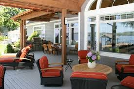 Three Season Sunroom Addition Pictures   Ideas   Patio Enclosures furthermore 172 best Archadeck designs  projects and advice images on as well  together with  moreover Best 25  Deck covered ideas only on Pinterest   Covered decks in addition  together with Inspiring Before and After Deck Makeovers likewise  likewise Floating Free  Dynamic Wood House Dock   Deck Addition moreover An Impressive Rooftop Deck Addition   Porch Advice also Ellis covered deck addition  addition   renovations  projects. on deck addition designs