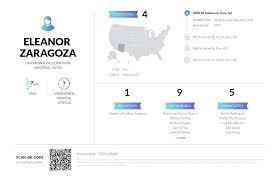 Eleanor Zaragoza, 3050 W Solano Dr, Eloy, AZ | Nuwber