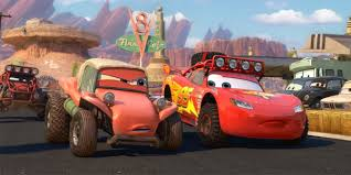 lightning mcqueen and mater and sally. Unique Mcqueen Disney Movies Anywhere Bring Back Cars For A Race Short To Lightning Mcqueen And Mater Sally A