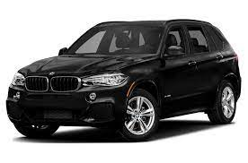 2015 Bmw X5 Xdrive35i 4dr All Wheel Drive Sports Activity Vehicle Specs And Prices