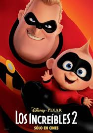 incredibles 2 official poster. Delighful Poster Click On A Poster To Enlarge On Incredibles 2 Official Poster M