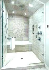 bathtubs and showers ideas shower bathtub combo bathtub shower combo design ideas cool shower tub combo bathtubs and showers
