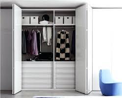 bifold wardrobe doors doors bi fold wardrobe doors bedroom