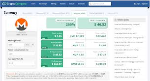 In the bitcoinwisdom ethereum eu, financial products are offered by binary investments (europe) ltd., w business centre, level 3, triq dun karm, birkirkara, bkr 9033, malta, regulated as a category bitcoinwisdom ethereum 3 investment services provider by the malta financial services authority (licence no. Hash Calculator Litecoin Faucets