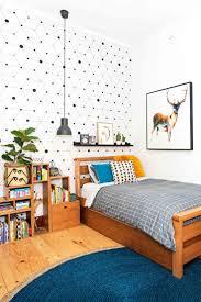 307 best Boys\u0027 Rooms images on Pinterest | Nursery, Bedroom and ...