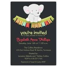 how to word a baby shower invitation baby invitation wording baby shower invitation template baby