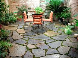 impressive laying sand for a patio inspirational best stone patio ideas laying patio stone sand