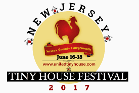 Small Picture United Tiny House Association 2017 New Jersey Tiny House Festival