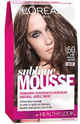 Buy 2 for $16 or pay $8.99 each. 3 New Loreal Hair Color Coupons Hunt4freebies Loreal Hair Color Coupons Jennifer Lopez Hair Color Jennifer Lopez Hair