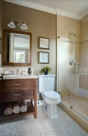 PopularpaintcolorsforbathroomsBathroomBeachwithbaseboards Popular Colors For Bathrooms