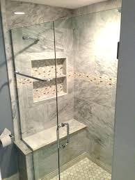 aquaglass tub aqua glass shower enclosure super bathroom enclosures