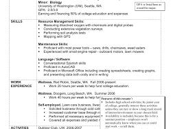 template ravishing resume nanny caregiver cover letter sample resume caregiver