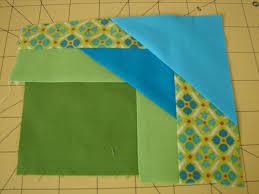 Log Cabin Quilt Pattern Variations