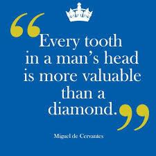 Dentist Quotes Enchanting Inspirational Quotes About Teeth QuotesGram Dentistry Pinterest