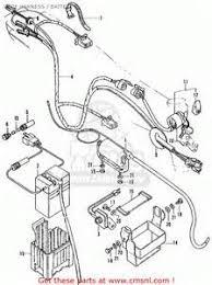 lifan wiring harness crf lifan wiring diagram lifan honda ct70 wiring diagram 1972 on lifan 125 wiring harness