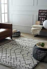 Shaggy Rugs For Living Room 17 Best Ideas About Shaggy Rug On Pinterest Shag Pile Rugs