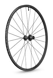 The best road bike wheel upgrade options in the know cycling
