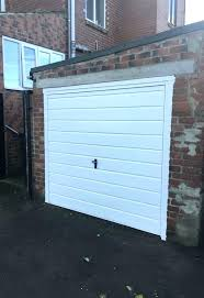 raynor garage door parts garage doors medium size of door garage door opener garage door spring