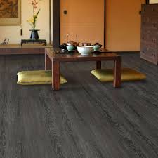 amazing commercial vinyl flooring planks 153 best images about new office on vinyl planks