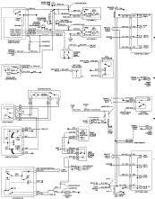 bmw e m wiring diagram bmw image wiring diagram e30 fuel line diagram e30 image about wiring diagram on bmw e36 m42 wiring diagram