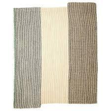 ikea jute rug lovely jute rugs rug natural cm apply to your ikea jute rug runner