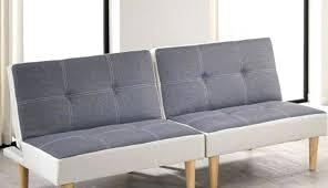 kmart living room furniture furniture corner living cover small images design set for room modern grey