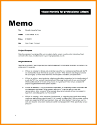 Board Memo Template Template Meeting Notice Template Sample Of Memo Hoa Board Meeting 18