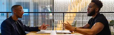 Microsoft Internship Apply University Internship Microsoft Careers