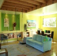 Small Picture Beautiful Interior Paint Design Ideas For Living Rooms
