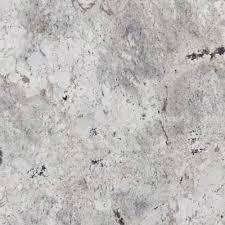 granite colors white paradise detroit michigan