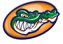 Gator Life | Reservoir High School