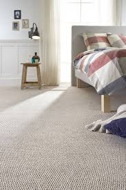 8 Things To Consider When Adding Carpet To Your Bedroom Fox News