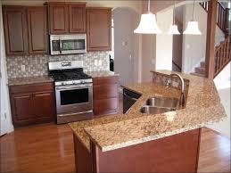 gran granite countertops huntsville al best white quartz countertops