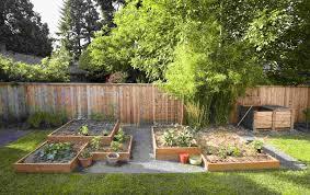backyard endearing garden patio small square foot backyard vegetable ideas patiopot plant patios design outdoor pots