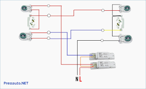 fluorescent lamp wiring diagram pdf wire center how to install electrical wiring in a house pdf