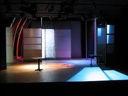 interior lighting designer. Home Lighting Feature Light Design Outdoor Led Modern Interior Designer W