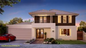 2 story houses newest two story house plans perth lifebuddyco awesome wa home designs