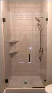shower glass shower shelves corner uk glass corner shower shelves australia tile corner shelf for