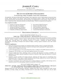 It Project Manager Resume Sample Construction Project Manager Resume Sample animal cruelty officer 58