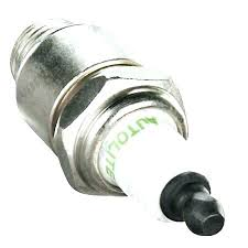 Kohler Spark Plug Conversion Chart Kohler Spark Plug Engine Socket Size And Scalajobs Co