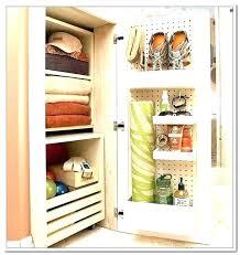 closet door storage closet door storage inside racks refrigerator bins pantry baskets closetmaid door shelves