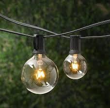 light bulb for outdoor fixture restoration hardware large globe indoor outdoor light strings for lights on light bulb for outdoor