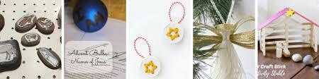 Christmas Bulletin Board  Bulletin Board Ideas U0026 DesignsReligious Christmas Crafts
